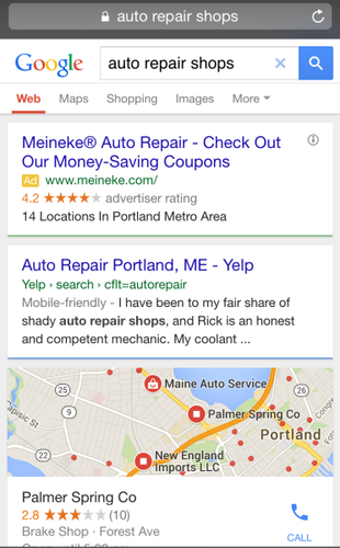 2015-05-21-google-auto-repair-shops-372x600.png