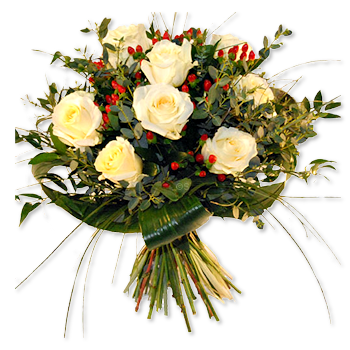 http://img-fotki.yandex.ru/get/6201/27302857.ab/0_79aff_952ae5aa_L.png