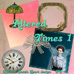 preview Altered Times 1.jpg