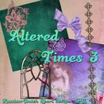 preview Altered Times 3.jpg