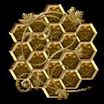 element14.png