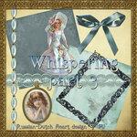 preview Whispering3.jpg