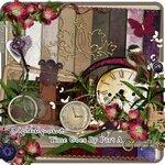 «Time_Goes_By_Digidesignresort»  0_82039_163d0889_S