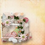 «SweetnessofLove» 0_820b1_ae5d67f1_S