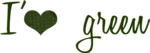 «Play In Green» 0_8213c_fba04b43_S