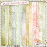 «PeachFacedLovebird» 0_8214c_cee2931_S