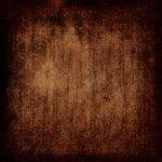 «can.givree»  0_8230e_31ffef5b_S