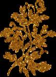 element38_kittyscrap.png