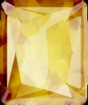 element89_ks.png
