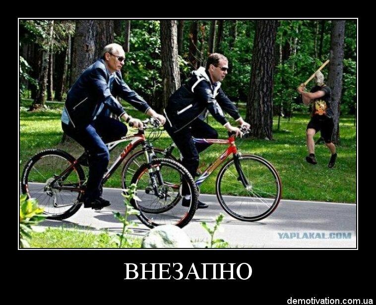 Следственная комиссия Рады по расследованию гибели Саши Билого даст предварительный отчет 4 апреля, - Деревянко - Цензор.НЕТ 776