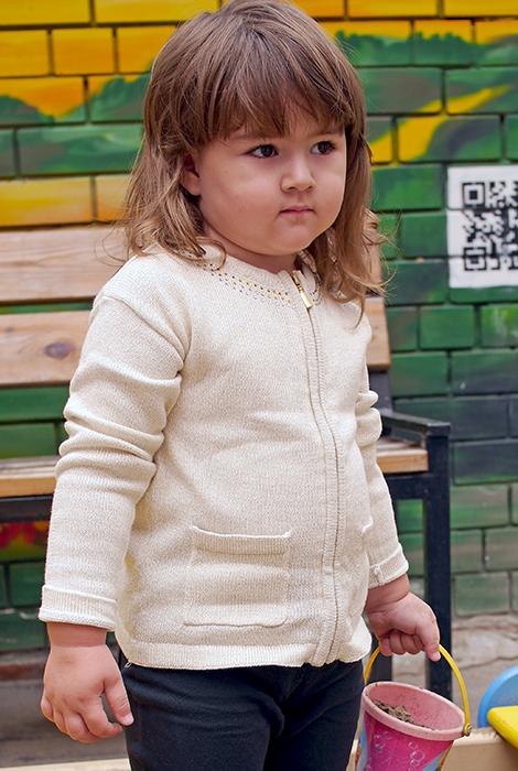 детская-одежда-фаберлик-отзыв-faberlic11.jpg
