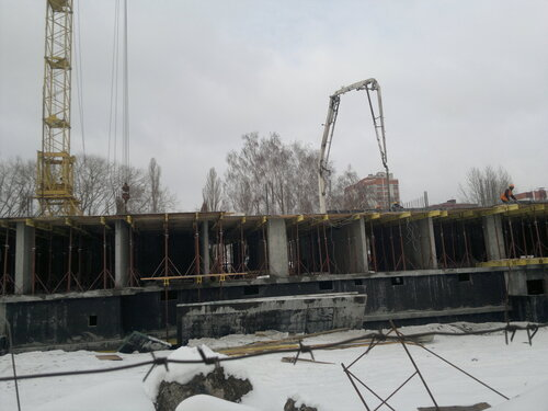 http://img-fotki.yandex.ru/get/6201/31071681.2/0_721d2_b5915db3_L.jpg