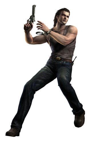 Resident Evil Zero HD Remaster 0_130665_2ddf90ff_L