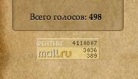 0_b5ecf_d5d6a7db_M.jpg