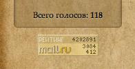 0_b5ed6_bc0c22b0_M.jpg