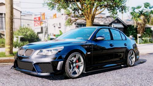 GTA5 2015-11-20 21-51-01.png