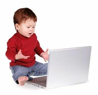 Можно ли отфильтровать информацию в Сети для своего ребенка?