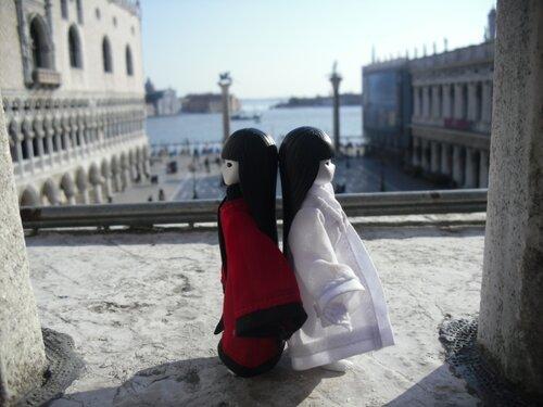 little-apple-dolls-venezia-6feb2012-8