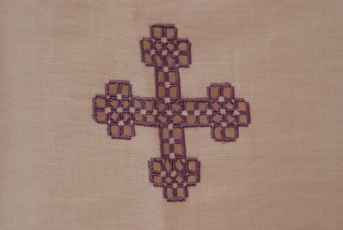 Х б ткань шёлковые нитки х б нитки для