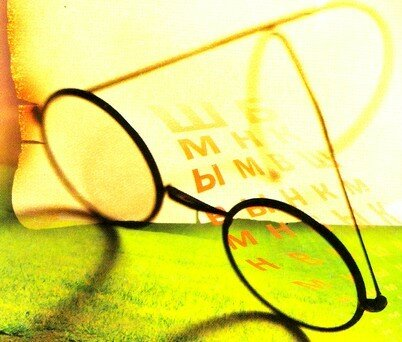 Жданов В.Г. Полный 6-дневный курс - Верни себе зрение