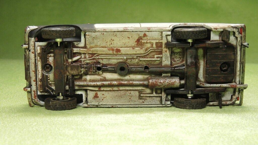 DSCN6728.JPG