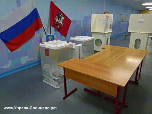 http://img-fotki.yandex.ru/get/6201/61313057.d1/0_8d191_e2cc3ea3_L.jpg