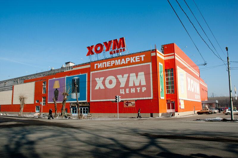 http://img-fotki.yandex.ru/get/6201/674039.393/0_84fe0_1fcaa66b_XL.jpg