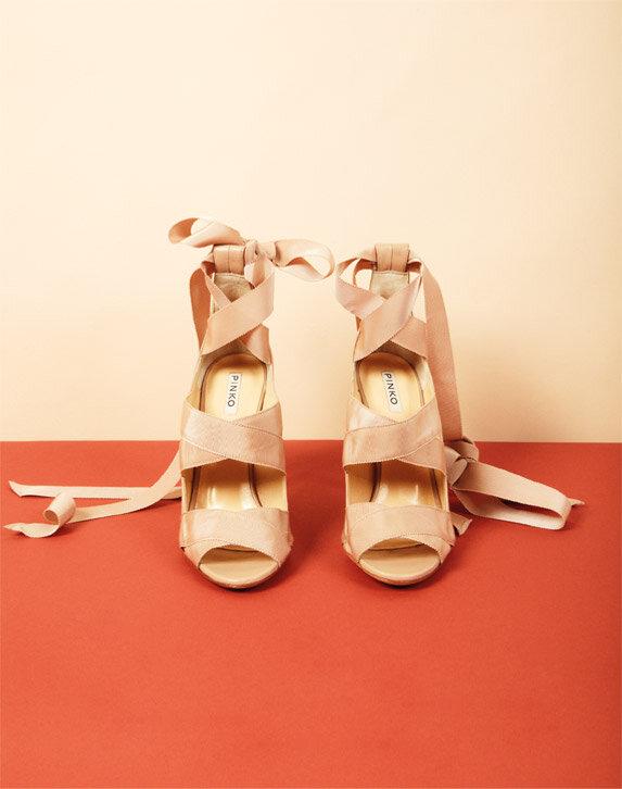 أحديهكوليكشن من إسيمو2 كوليكشن احذية ربيعيه نايسكوليكشن احذية سبورت وآآوكوليكشن