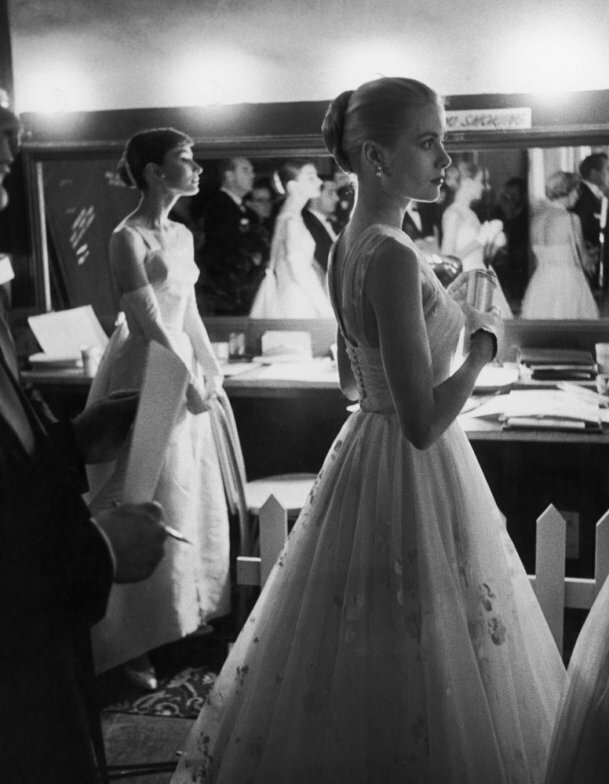 Oscar 1956