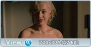 7 дней и ночей с Мэрилин / My Week with Marilyn (2011) BDRip + HDRip