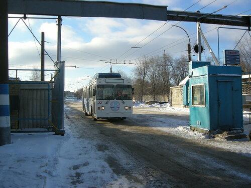 Автономный троллейбус.JPG