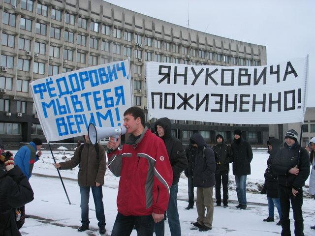 Воинские части в Донецке и Луганске разблокированы, - МВД - Цензор.НЕТ 937