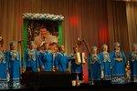 Вечер памяти Михаила Евдокимова 7 апреля 2012