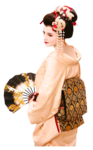 FBR_Look now I'm geisha oo_Attyca  1-7-09.png