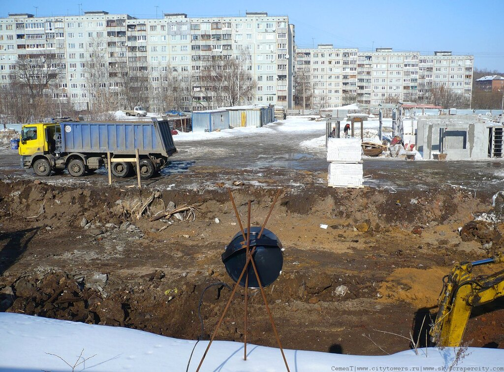 http://img-fotki.yandex.ru/get/6202/112650174.1d/0_72cd8_14fedbb6_XXL.jpg