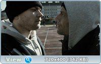 ����������� R / R (2010/DVD9/DVDRip)