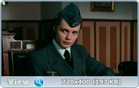СМЕРШ. Легенда для предателя (2011) DVD5 + DVDRip