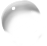 natali_design_weather_waterdrop1.png