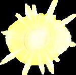 NLD I Sea You Addon Sun.png