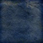 NLD I Sea You Paper (11).jpg