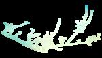 StarLightDesigns_RelaxWitheTea_elements (7).png