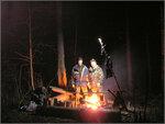 2010-04-17 Мед с Бисмарком