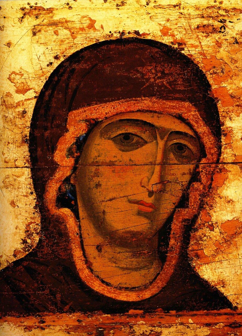 коллектив состоит древнерусские иконы фото болгарии очень вкусные