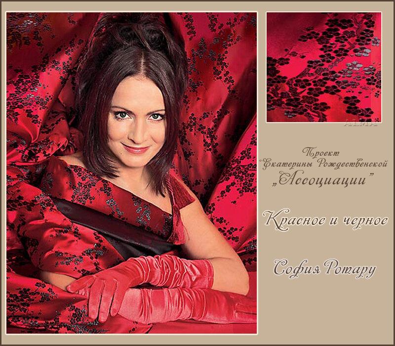 http://img-fotki.yandex.ru/get/6202/121447594.ab/0_806c5_ff7af5b4_XL.jpg