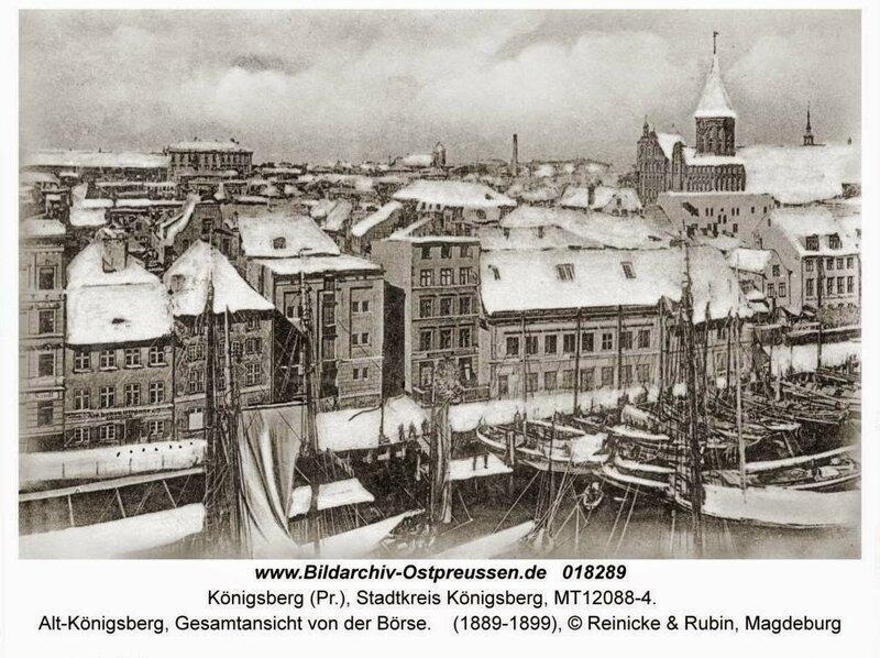 1894 Kneiphof.JPG