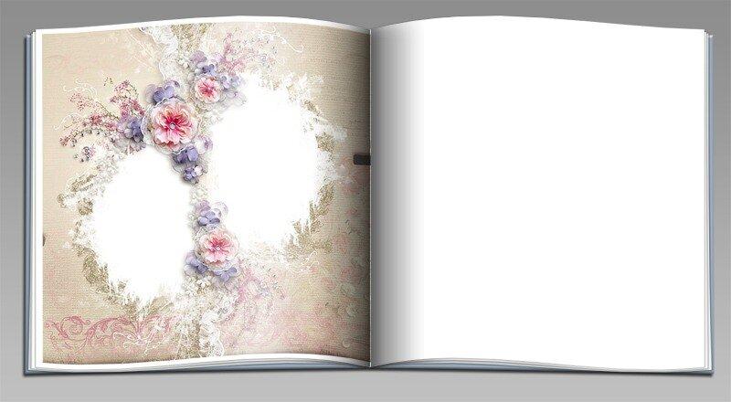 Картинки для фотокниги на прозрачном фоне