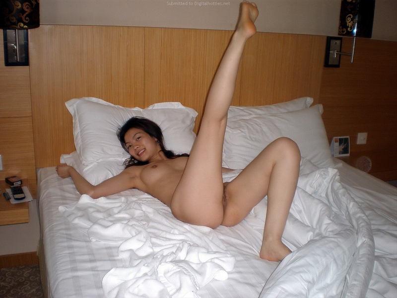 порно актрисы из болгарии