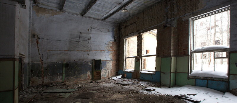 http://img-fotki.yandex.ru/get/6202/126877939.a/0_5e934_3066c70d_XL.jpg