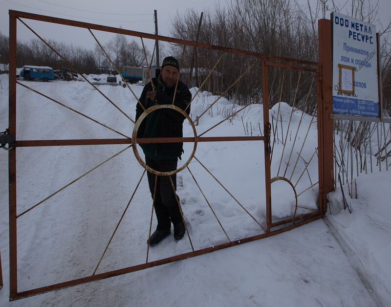 http://img-fotki.yandex.ru/get/6202/126877939.b/0_5e982_7df6136d_XL.jpg
