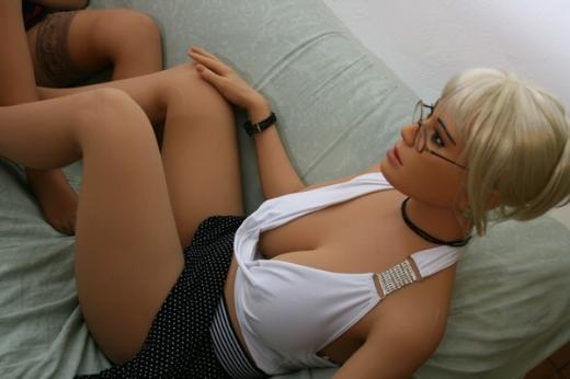 http://img-fotki.yandex.ru/get/6202/130422193.f2/0_772ba_71f962ce_orig